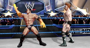 01-05-13_bq_2_review_wwe_all_stars_screen_1
