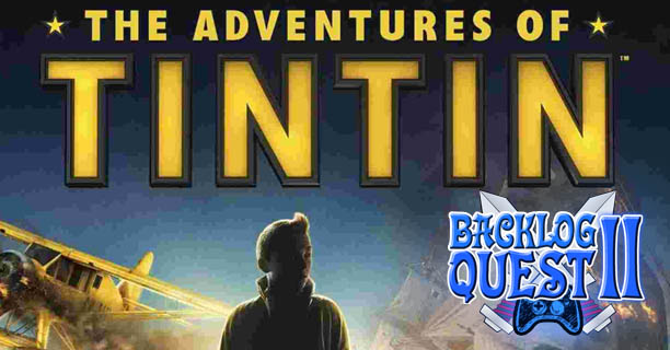 01-10-13_bq_2_review_the_adventures_of_tintin