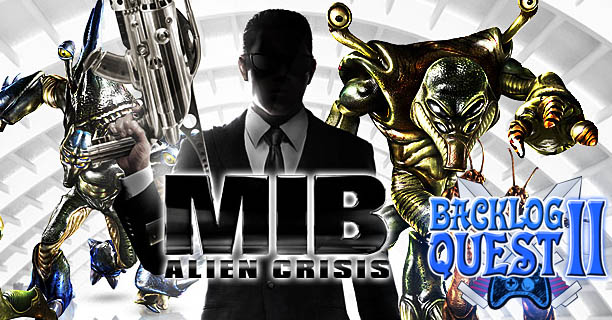 01-12-13_bq_2_mib_alien_crisis