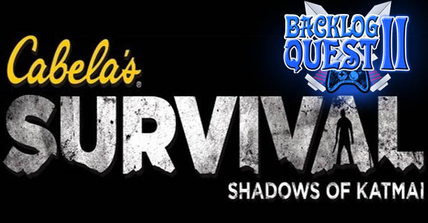 01-14-13_bq_2_cabelas_shadows_of_katmai