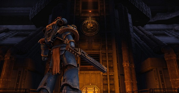 01-15-13_bq_2_warhammer_PS3_screen_2