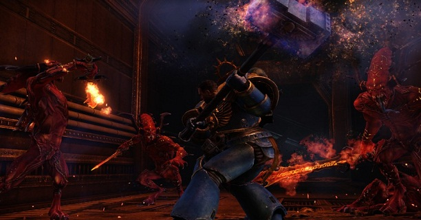 01-15-13_bq_2_warhammer_PS3_screen_3