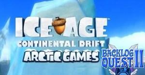 01-19-13_bq_2_ice_age_continental_drift_artic_games
