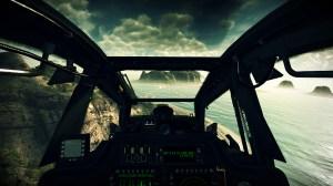 01-22-13_bq_2_apache_air_assault_screen_2