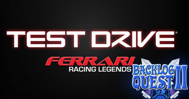 01-25-13_bq_2_test_drive_ferrari_racing_legends