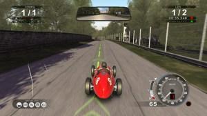 01-25-13_bq_2_test_drive_ferrari_racing_legends_screen_1