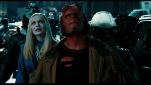 01-25-13_film_Great_Moments_In_Cinema_Hellboy_II_1