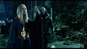 01-25-13_film_Great_Moments_In_Cinema_Hellboy_II_4