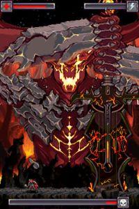 01-26-13_bq_2_thor_god_of_thunder_ds_screen_1