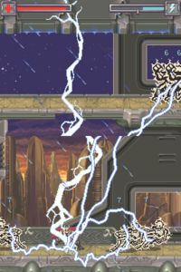 01-26-13_bq_2_thor_god_of_thunder_ds_screen_2