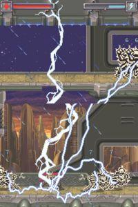 01-26-13_bq_2_thor_god_of_thunder_ds_screen_2