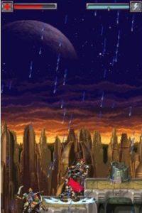 01-26-13_bq_2_thor_god_of_thunder_ds_screen_3