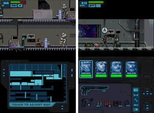 01-28-13_bq_2_aliens_infestation_screen_3