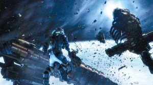 02-24-13_review_dead_space_3_screen_1