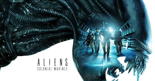 04-12-13_review_aliens_colonial_marines