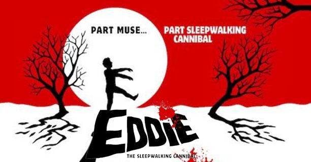 04-13-13_review_film_eddie_the_sleepwalking_cannibal