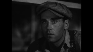 7-5-13_film_Great_Moments_In_Cinema_Grapes_of_Wrath_3