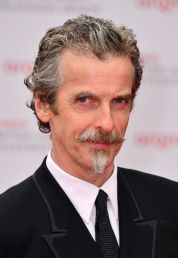 uktv-doctor-who-peter-capaldi-2