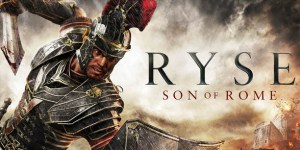 First Impressions: Ryse: Son of Rome (Xbox One)