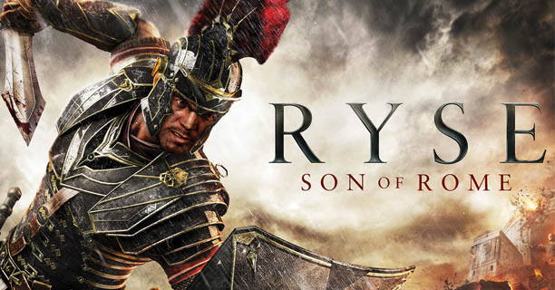 11-22-13_first_impressions_ryse_son_of_rome
