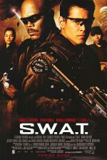 S.W.A.T. movie poster