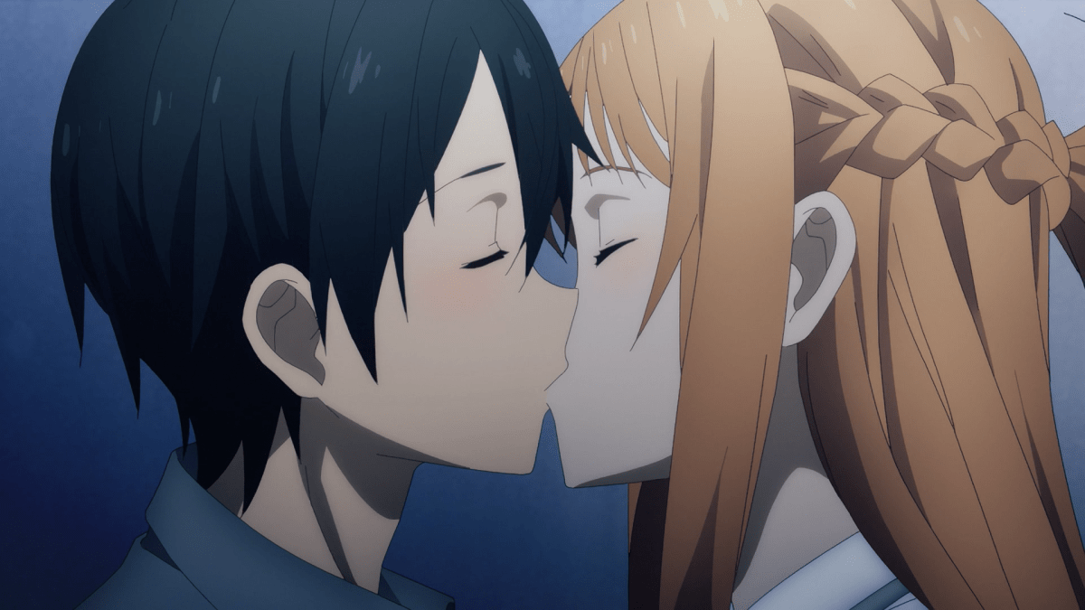 Sword Art Online: Alicization Ep. 1 & 2 Reviews