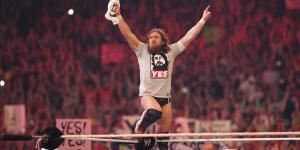 Why Daniel Bryan Turning HEEL was WRONG!