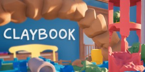 Claybook Review (SWITCH)