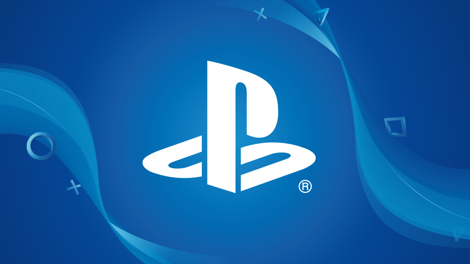 Playstation State of Play – December 2019
