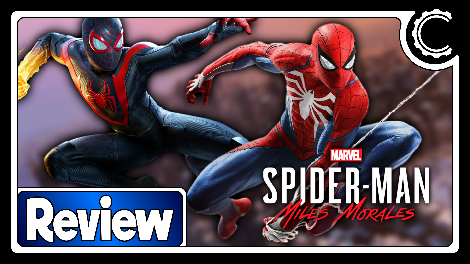 Spider-Man: Miles Morales & The City That Never Sleeps DLC Review – A return to the Big Apple