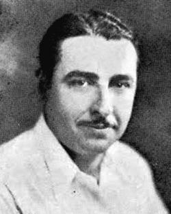 Otis Adelbert Kline