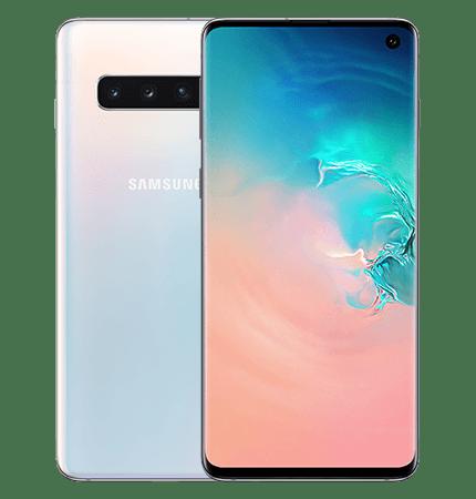 Свежая реплика Samsung Galaxy S10