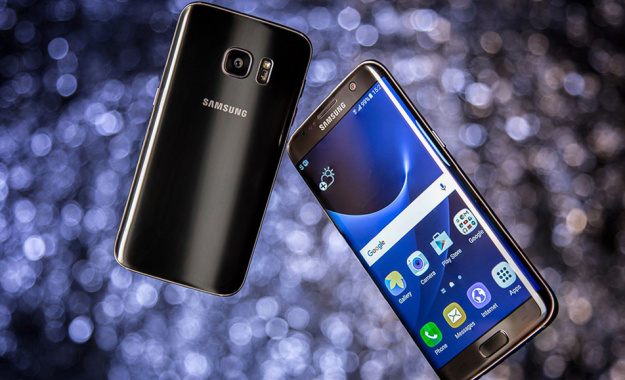 galaxy-s8-latest-info Samsung Sent a Company-wide Email to Workers to be more Secretive
