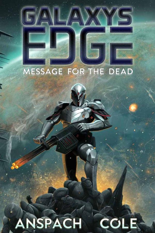 ge-message-dead