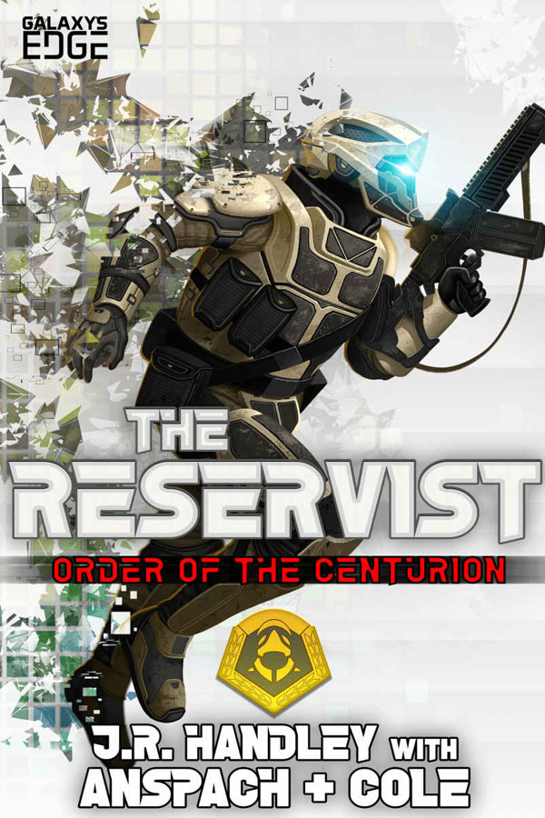 ge-reservist