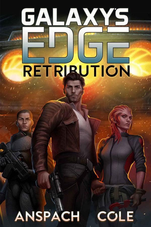 ge-retribution