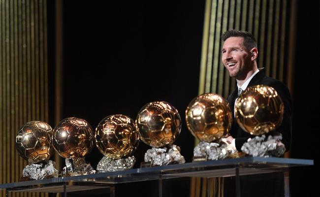 il-n'y-aura-pas-de-ballon-d'or-france-football-en-2020