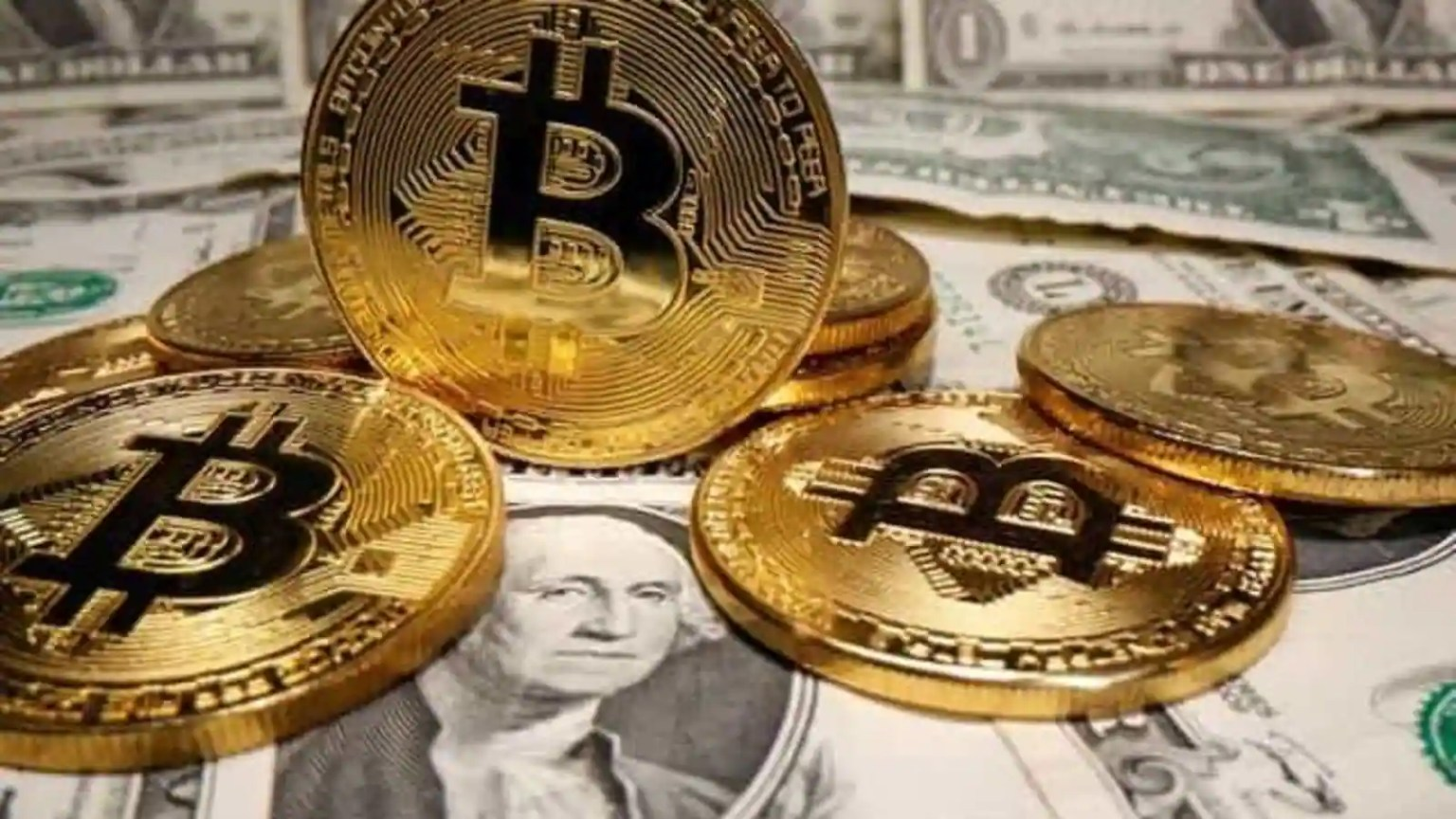 Bitcoin prices have risen 50% this month, to just under $ 44,000 at the end of September. Pope has been reinforced by new hopes that regulators in the United States will not launch cryptocurrencies,