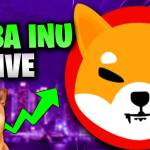 CryptocurrencyShiba Inu(CRYPTO: SHIB)soared on Sunday evening following a social-media shout-out fromTeslafounder and CEO Elon Musk.
