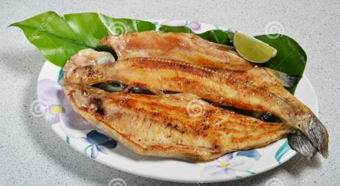 Often served Peruvian style, with white rice.