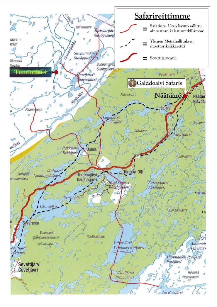 Safarikartat_Suomi_suomeksi