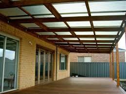 Gold Coast Home Handyman Services