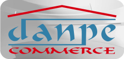 Danpe commerce 01