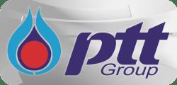PTT group 01
