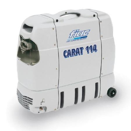 carat114