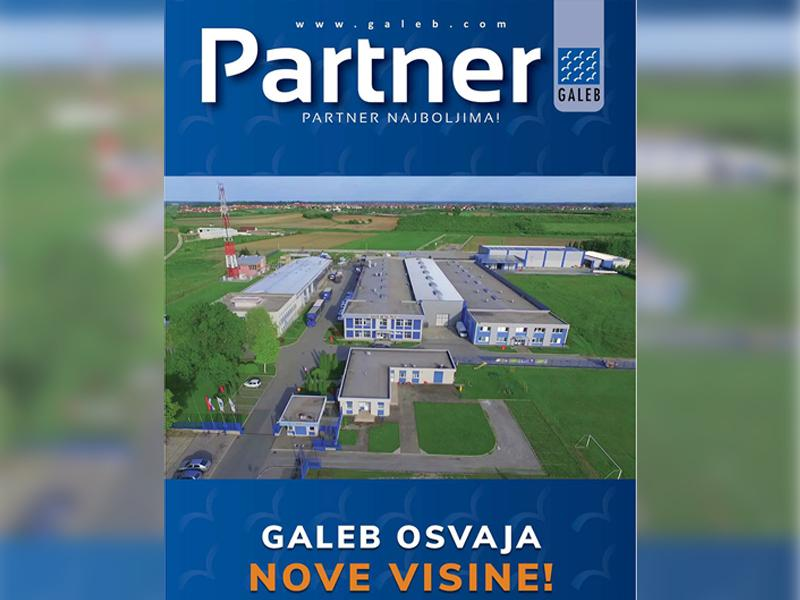 Partner 02-2020