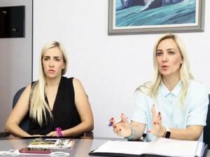 Read more about the article Privilegija je biti žena u biznisu
