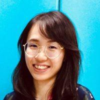 Profile pix_Winnie1
