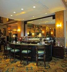 Pfister Hotel Milwaukee Wisconsin - Travel