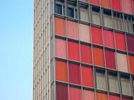 GSW Building, Berlin